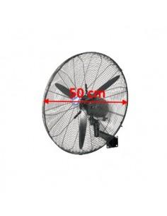 Wentylator przemysłowy FDE50 WL 500 mm 150W