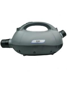 Zamgławiacz ULV ultradźwiękowy C20