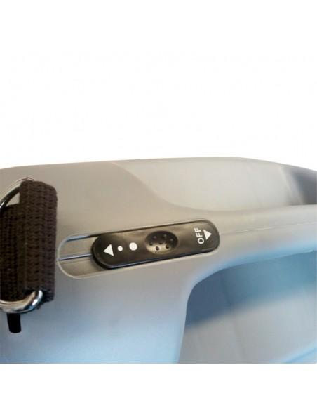 Zamgławiacz ULV ultradżwiękowy C100+