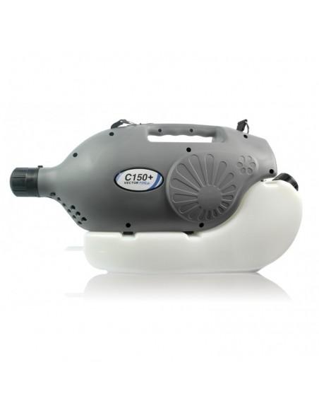 Zamgławiacz ULV ultradźwiękowy C150+