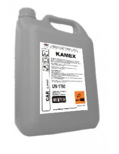 Kamex 5 kg