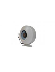 WENTYLATOR PROMIENIOWY  FDA200B33E2/IN 200 mm