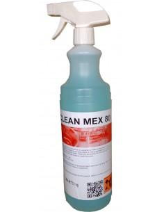 Clean Mex 80 1kg