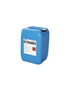 Ultramex