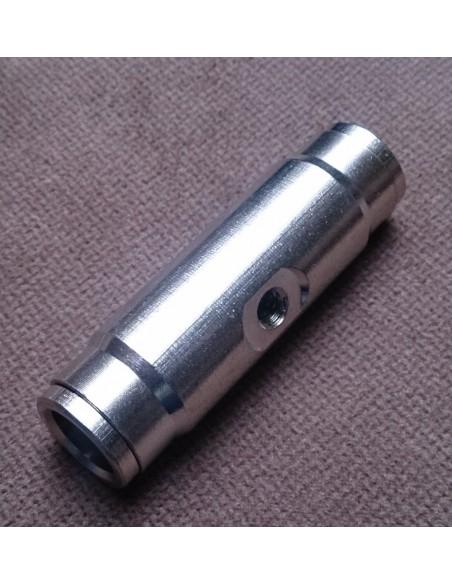 Szybkozłączka dyszy 3/8 cala do systemu DEX 220