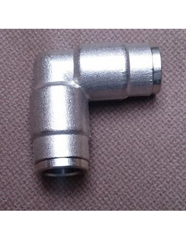 Szybkozłączka L 3/8 cala do systemu DEX 220
