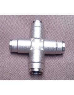 Szybkozłączka X 3/8 cala do systemu DEX 220
