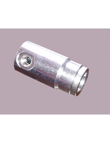 Szybkozłączka dyszy 3/8 cala końcowa do systemu DEX 220