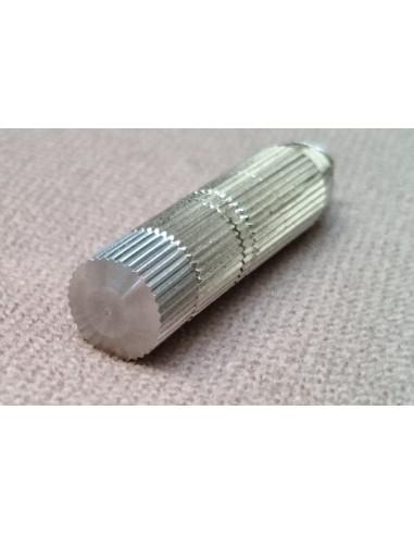 Dysza zamgławiająca SS 0,20 mm z filtrem