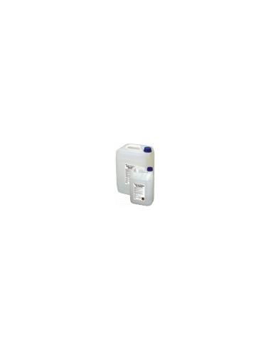 Mex Automat Zmywacz 10kg + Nabłyszczacz 5 kg