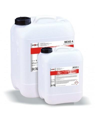 Mexid A 5kg