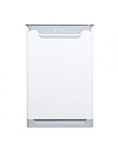 Oczyszczacz powietrza ROTENSO Q35W QUBE