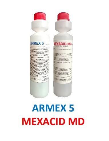 Armex 5 MD