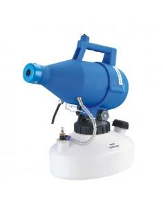 Zamgławiacz ultradźwiękowy ULV KB-1222