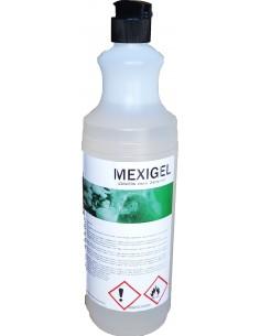 Mexigel 1l na bazie alkoholu do dezynfekcji rąk