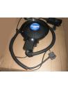 System zamgławiający FDW108 P/N: 15C
