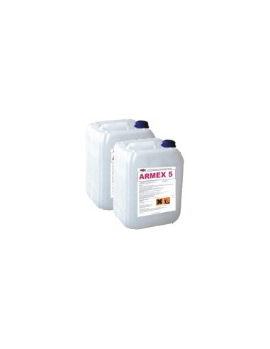 Armex 5  5 kg Dwutlenek Chloru